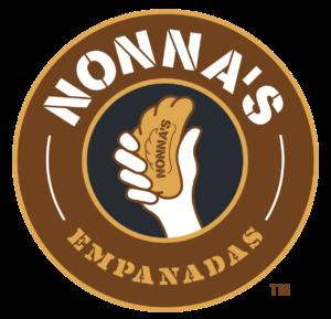 Nonnas  Empanadas