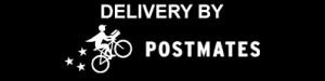 button-postmates